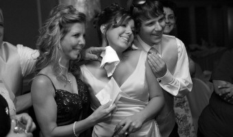 Wedding 402