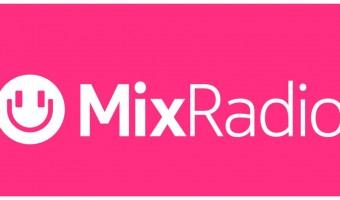 MixRadio_Logo_RGB_Pink_Bg_300dpi.png_large