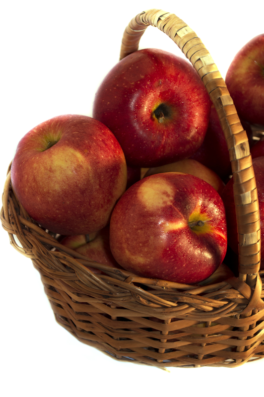 Mamaw's Homemade Apple Turnovers #FallFun31