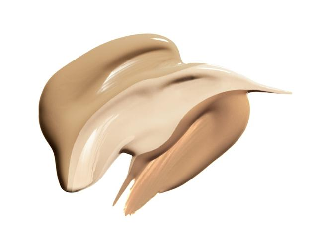 Fall Beauty- The Perfect Foundation Match