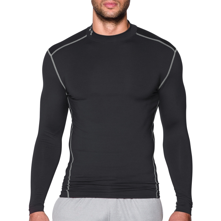 Base Layer Shirt