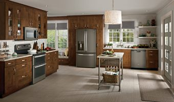 GE_Slate_kitchen_0