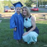 Learn How To Start Your Child's College Fund With CHET
