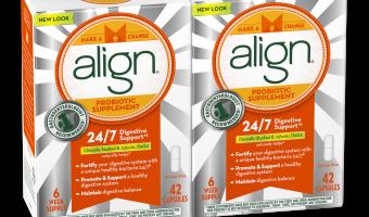 Align_Packs_06062016134926