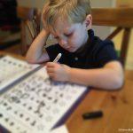Help Your Kids Explore STEM with the Boys & Girls Club My.Future Program