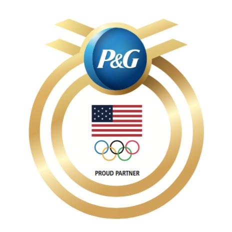 PG Olympics Logo square_07292016114634