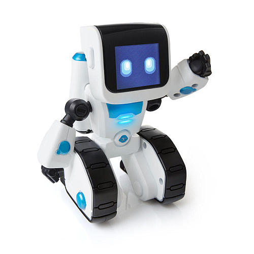 wow-wee-coji-educational-robot-ptru1-23947053dt