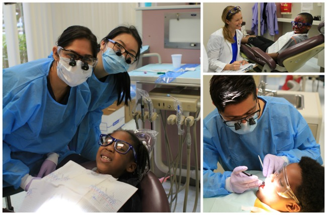 Learn How Give Kids A Smile Is Building Confidence For Kids One Smile At A Time