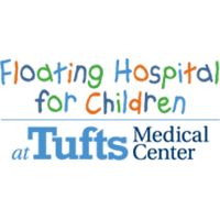 logo-floating-hospital-for-children-fb-share