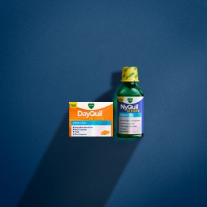 Help Your Family Conquer the Cold and Flu Season This Year