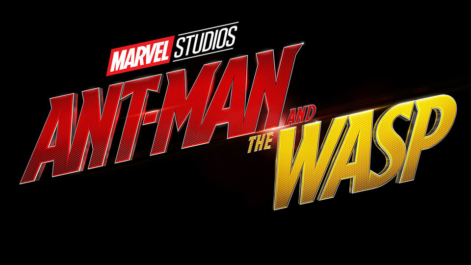 Marvel Studios' ANT-MAN AND THE WASP opens in theaters everywhere on July 6th #AntManandWasp
