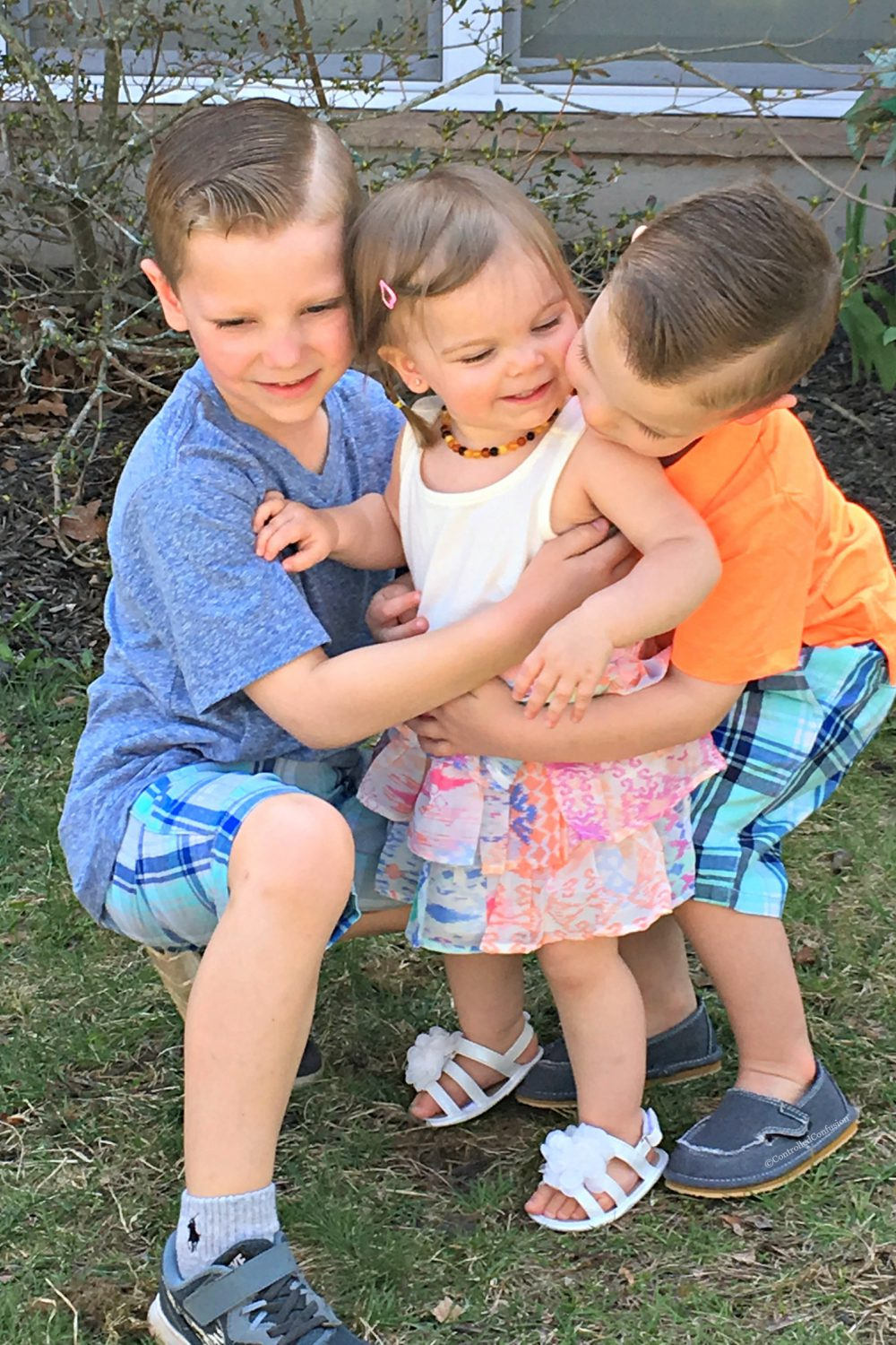 Tips for Capturing the Perfect Easter Pictures