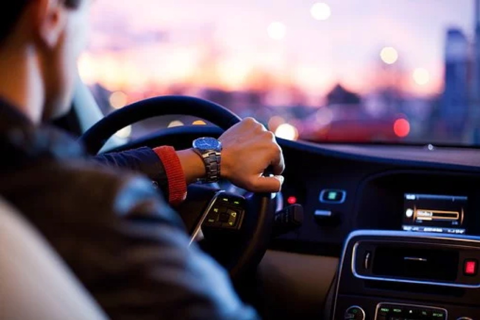 Advice On What To Do If You Have Whiplash