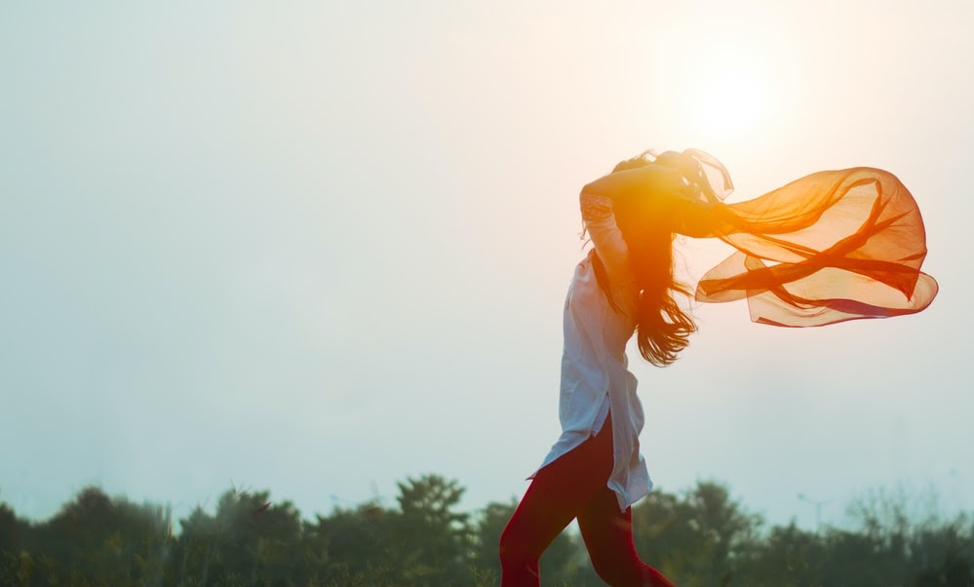 3 Ways To Ease Your Treatment Worries