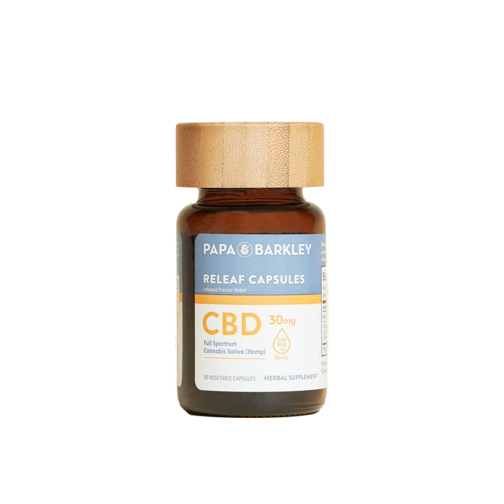 The Benefits of Using Products With CBD and THC