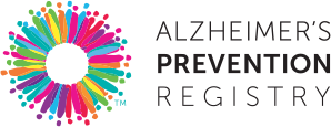 End ALZ Now: The Alzheimer's Prevention Registry