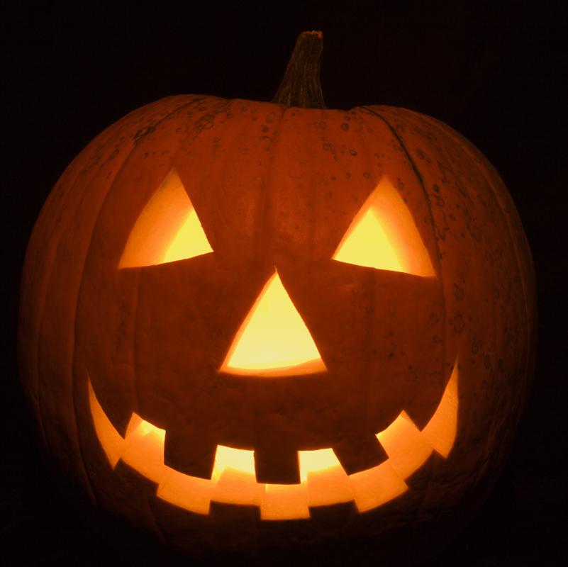 Family Halloween Safety #FallFun31