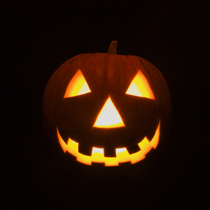 Five Alternatives To Candy For Trick Or Treaters #FallFun31