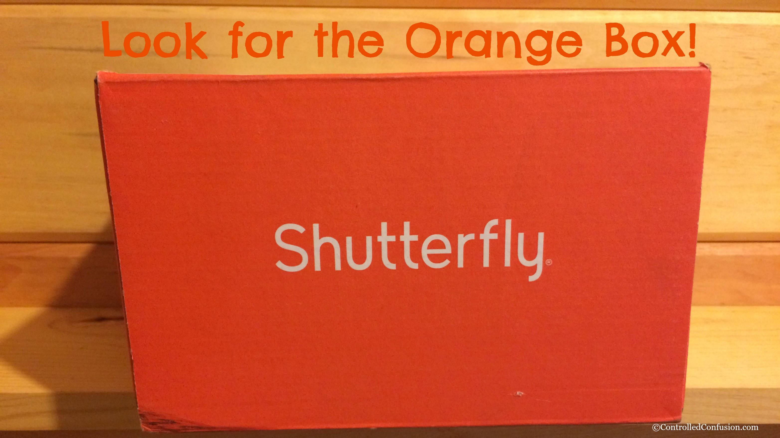 Personalized Gifts This Holiday With Shutterfly
