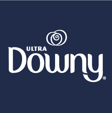 Downy Goes Beyond Just Clothes