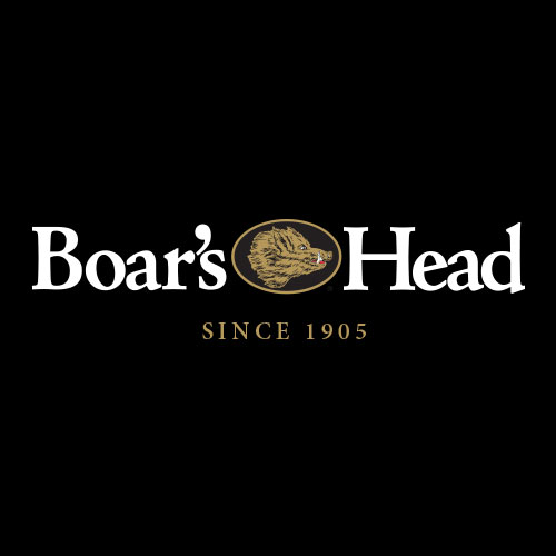 Count on Boar's Head for Creative Back To School Lunches Every Kids Will Love