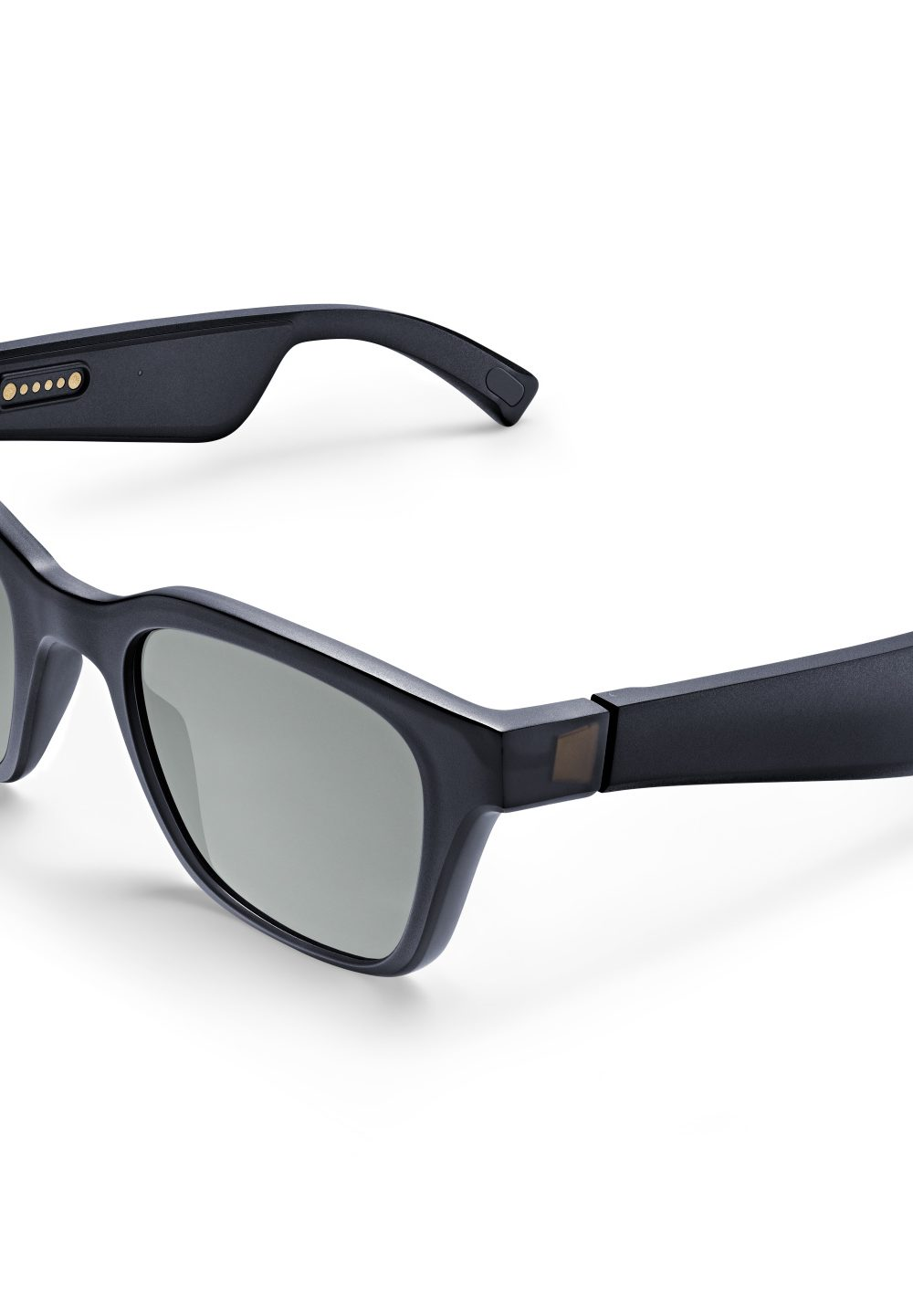 Bose Frames- The Perfect Techie Holiday Gift